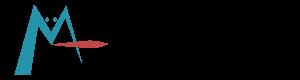 三鷹武蔵野法律事務所